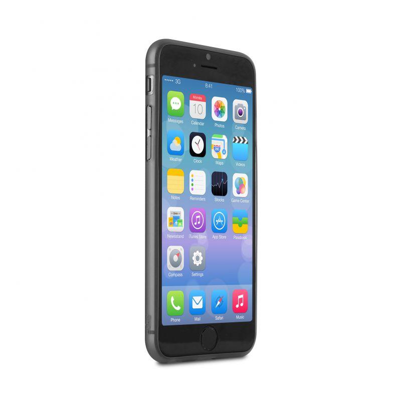 Puro - Ultra Slim Cover - iPhone 6 Plus