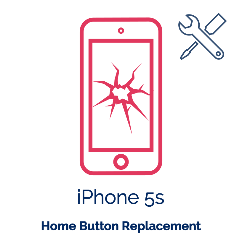 iphone 5s home button replacement iphone 5s home button replacement 4265
